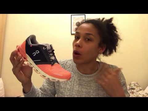 shoe-review:-on-cloudflyer