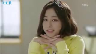 Sassy go go ( Kim Yeol and Kang Yeon Do cut ep4 )