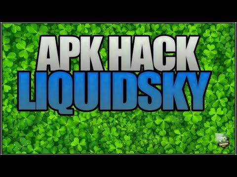 liquidsky apk free download android mobile - Myhiton