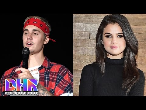 Justin Bieber Gets BOOED By Fans - Selena Gomez Not Doing Well In Rehab? (DHR)