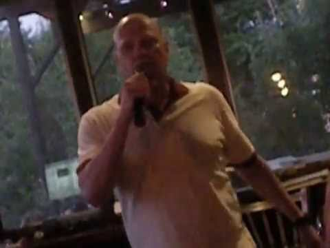 big al karaoke fairfield ct  2015 send the pain below