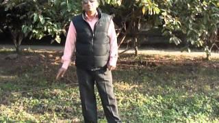 Jhuki Jhuki Si Nazar famous Jagjit Number sung by Roshan Lal, Pratapgarh.