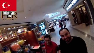 Black Man Terrifies Foreigners In Different Shops! ((IN RETROSPECT))