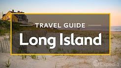 Popular Videos - Long Island & House