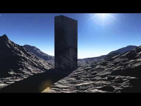 Bondage Fairies - Monolith mp3
