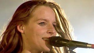 Wir sind Helden - Heldenzeit (Rock am Ring 2005) LIVE