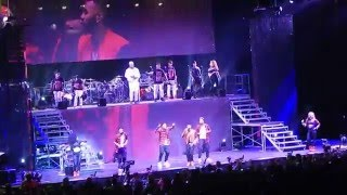 Скачать Jason Derulo Pull Up Live In Cardiff 2016