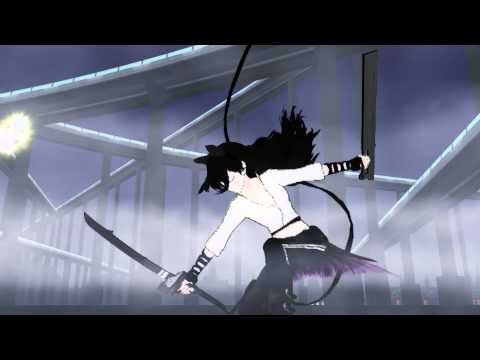 download RWBY - Warriors of Remnant