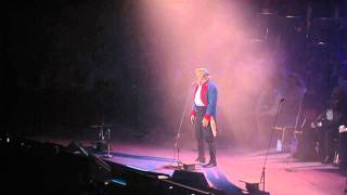 Les Mis 10th Anniversary D2-P12: 'Bring Him Home' & Colm Wilkinson Part 2...