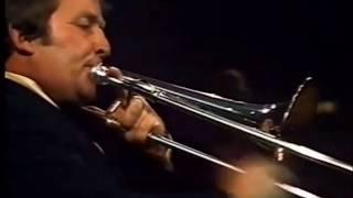 Скачать Dutch Swing College Band Teddy Wilson Vienna 1976 Full Concert