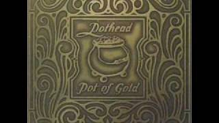 Pothead - The Man won´t tell
