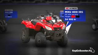 Video KES ATV 2015 v5 download MP3, 3GP, MP4, WEBM, AVI, FLV Oktober 2018