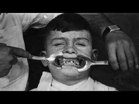 Top 10 Secrets Dentists Don't Want You To Know