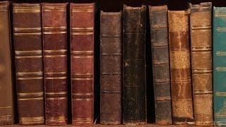 POLITEIA - Nouveaux conseils de lecture