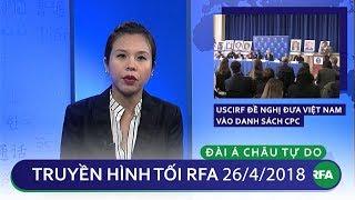 Tin tức thời sự   Người Việt ở nước ngoài gửi về hơn 13 tỷ đô la trong năm 2017