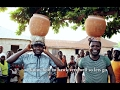 Download OKO JOGOO [FULL MOVIE] - Latest Yoruba Movie 2017 | Starring Kunle Afod, Sanyeri...