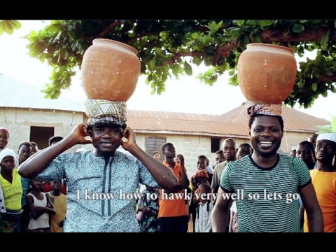 Download OKO JOGOO [FULL MOVIE] - Latest Yoruba Movie 2017 | Starring Kunle Afod, Sanyeri...