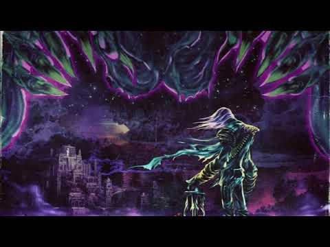 Cry Venom - Heavens Melody