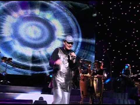 Концерт Сергей Пенкин (Питер 2008)