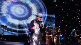 Концерт Сергей Пенкин (Питер 2008)(, 2011-09-07T19:01:48.000Z)