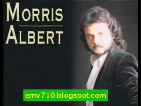You - Morris Albert
