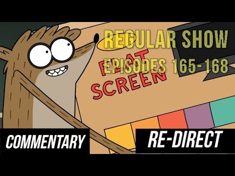 Regular show rigby and eileen dating advice