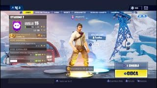 Fortnite soluzione bug dell'audio mancante [ps4/x-box/pc/switch]