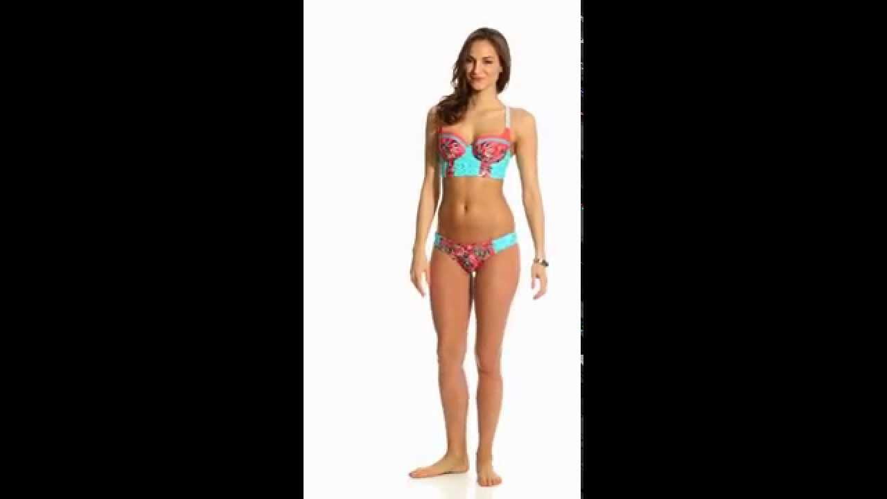 Bikini Evelyn Sommer naked (51 photos), Sexy, Hot, Boobs, lingerie 2017