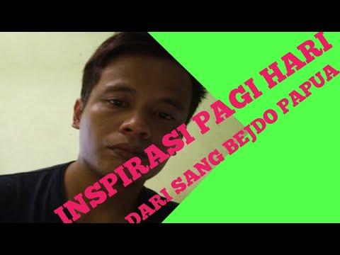 hitam-kulit,-keriting-rambut-tapi-medok-inspirasi-seorang-bejdo-dari-papua-untuk-indonesia
