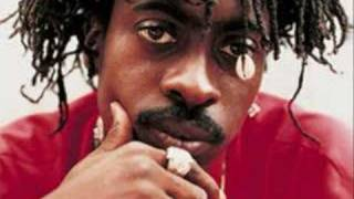 Beenie Man- The Girls I See- Damsel Riddim