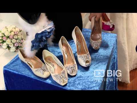 Bluebell Bridal Bridal Shop In Melbourne For Bridal Dresses Or Wedding Gowns
