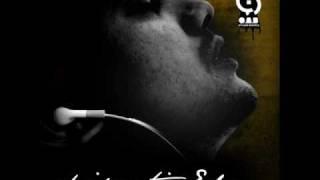ODV Oti Den Vlepeis Livin La vida Loca ( Feat. Stigma Neolaios, Anapantexos , Rascal )