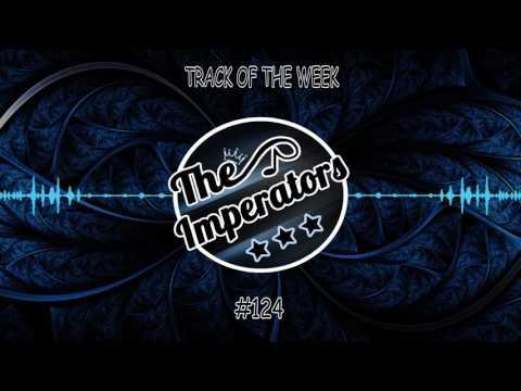Elderbrook - Difficult To Love (Nu Aspect Remix) TOTW#124 | The Imperators