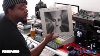 Diggin In The Crates: D.R.U.G.S. (Part 2)