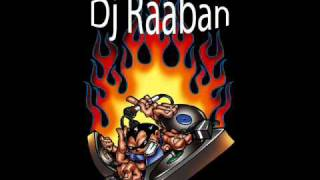 Dj Raaban - Anima Libera + DOWNLOAD LINK ! ! !