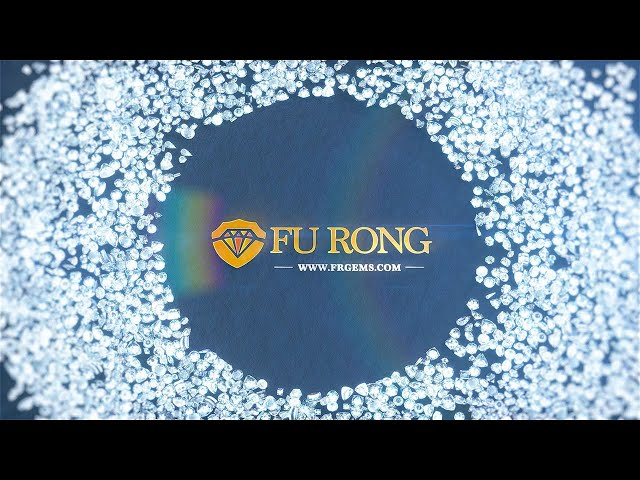 FU RONG-brief introduction-professional manufacturer and suppliers of Synthetic And Natural Gemstone