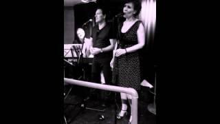 Kotiviini duetto, Anna Hanski & Markku Ketola
