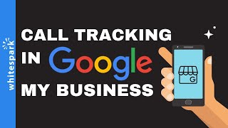 Video Can You Use a Call Tracking Numbers in Google My Business? – Whitespark Weekly download MP3, 3GP, MP4, WEBM, AVI, FLV Mei 2018