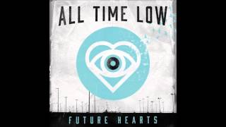 All Time Low-Something