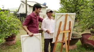 Hướng dẫn cách trồng cây Mai