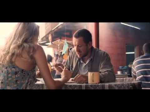 Un piano perfetto - Trailer italiano ufficiale - Al cinema dal 19/09