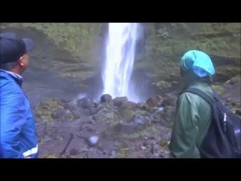 Un viaje al sur de chile 2015 (lago cabrera, volcán Osorno, Lago Llanquihue y alrededores)