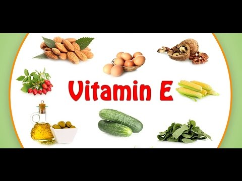 vitamin  rich foods high in health and beauty tips for all youtube also rh