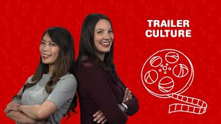 View in 2: Trailer Culture | YouTube Advertisers thumbnail