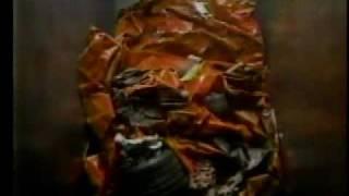 Video Hardee's commercials (1988) download MP3, 3GP, MP4, WEBM, AVI, FLV Januari 2018