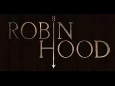 Robin Hood theme song