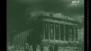Chiến thắng Phát xít Đức - 72 năm nhớ mãi chiến thắng hào hùng và hy sinh cao cả