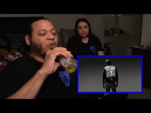 G Eazy Everything will be okay reaction video