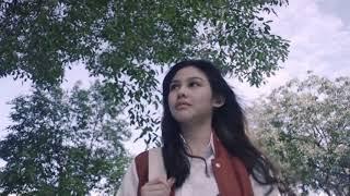 Sheila On 7 - Film Favorit (single terbaru 2018)