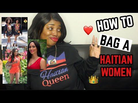 HAITIAN WOMEN 101 Ft. Klaiyi Bob Wig   Thee Mademoiselle ♔